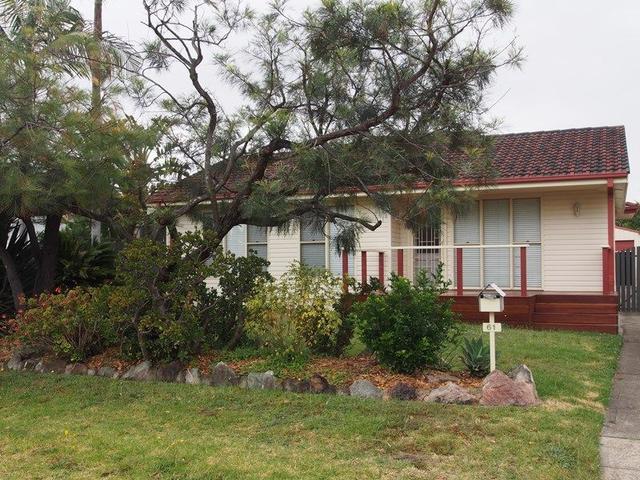 61 Derna Road, NSW 2173