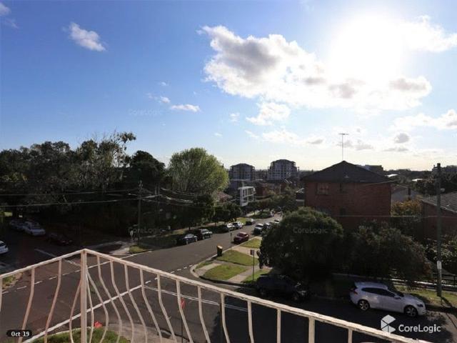4/34 Meeks Street, NSW 2032