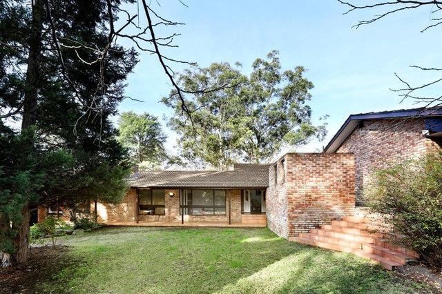 427 Galston Road, NSW 2158