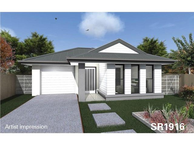 Lot 3, 40 Oswin Street, QLD 4110