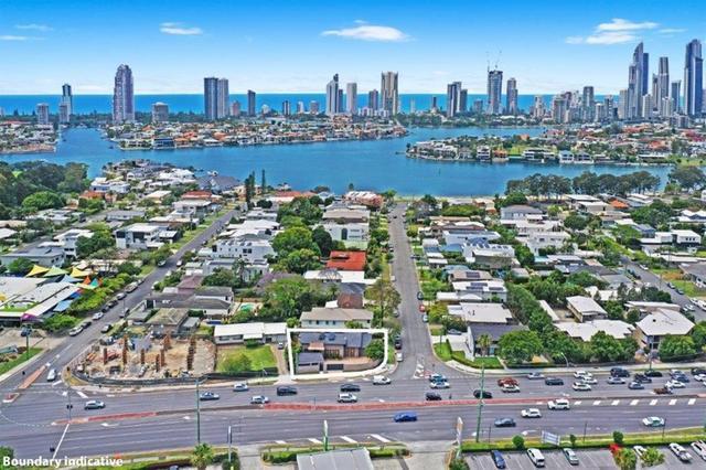 222 Ferry Road, QLD 4215
