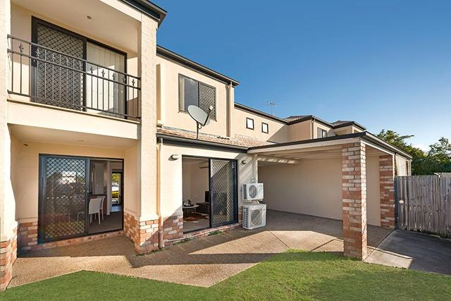 6/2 Prudence Court, QLD 4152