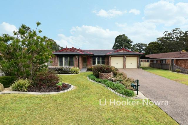9 Shanklin Close, NSW 2541
