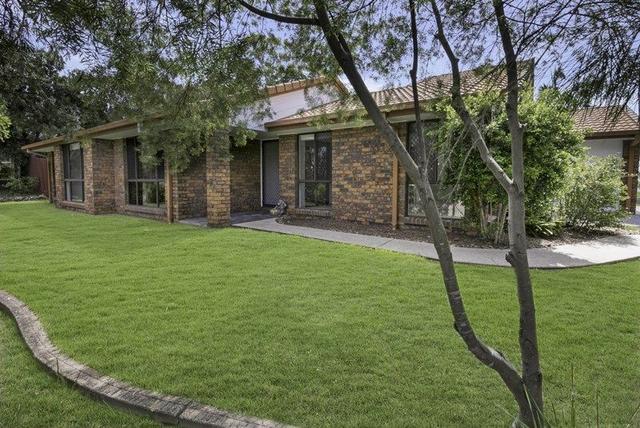 7 Hixon Court, QLD 4161