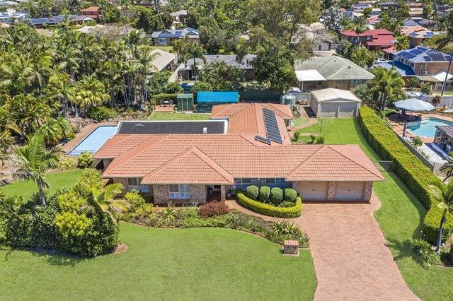 6-8 Grenaid Court, QLD 4160