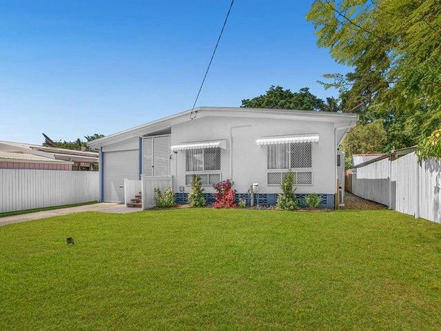 152 Greenslopes Street, QLD 4870