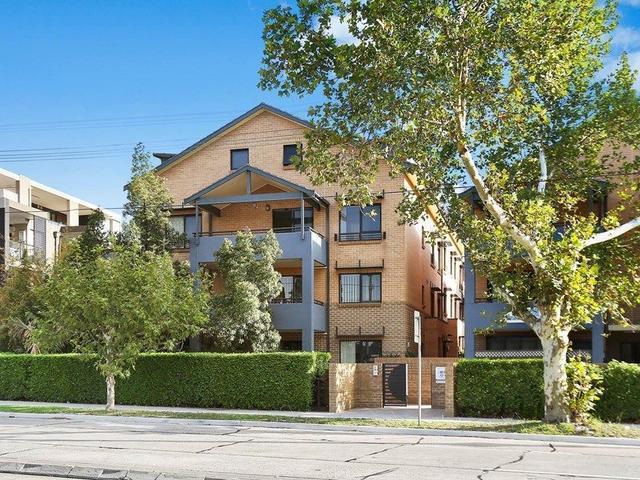 7/9 Anselm Street, NSW 2136