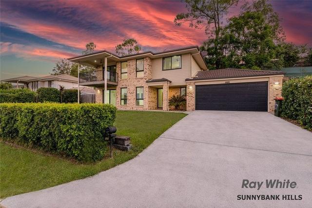 127 Stones Road, QLD 4109