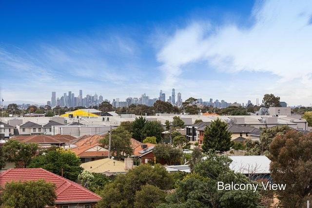 305/251 Ballarat Road, VIC 3019
