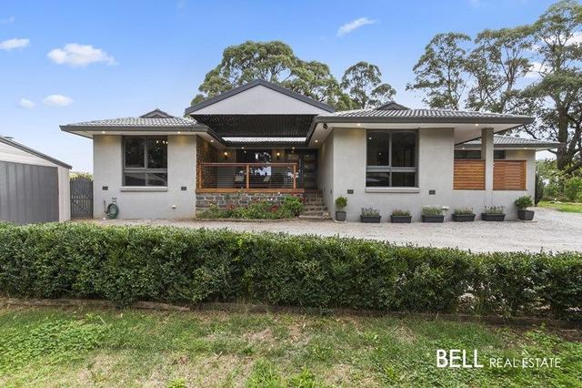 422 Paternoster Road, VIC 3781