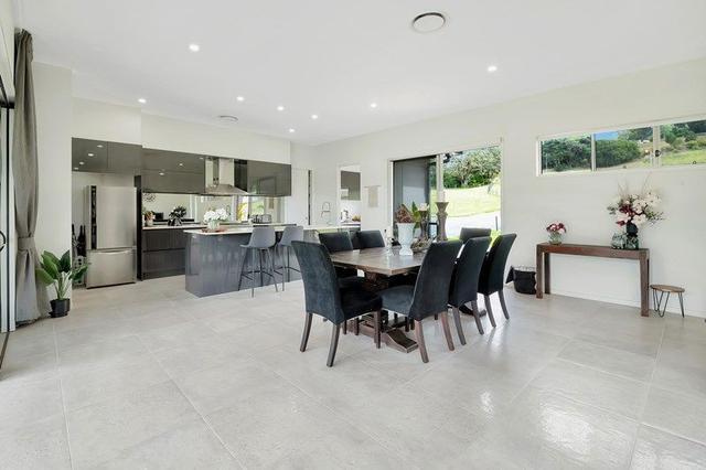 7 Jervis Place, QLD 4211
