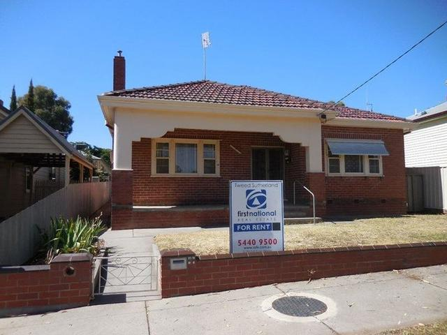 49 Horace Street, VIC 3550