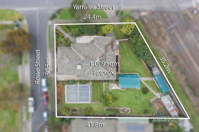 104 Yarralea Street, VIC 3078
