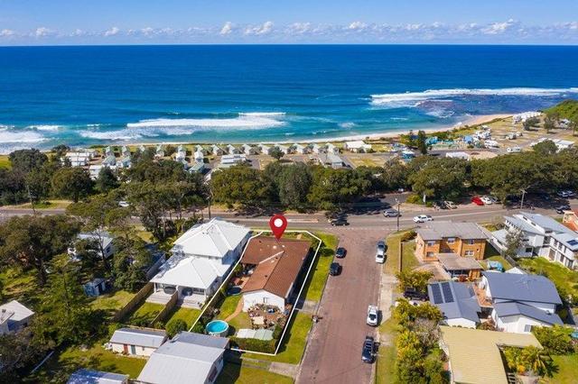 53 Bateau Bay Road, NSW 2261