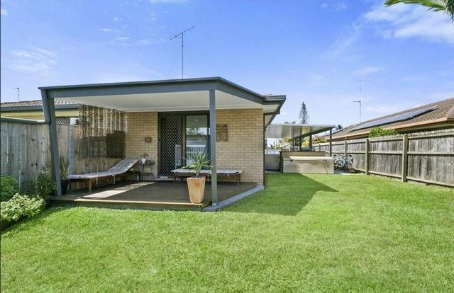 1/14 Barbet Place, QLD 4220