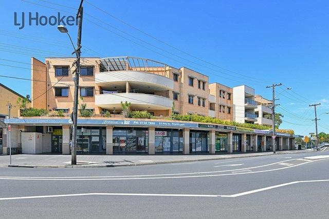 36/2 Amy Street, NSW 2143