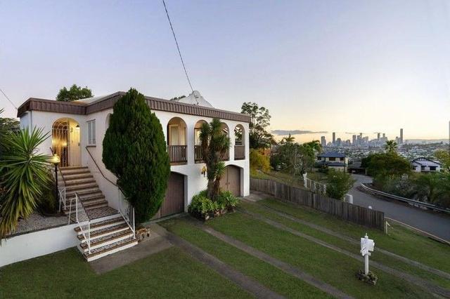 1 Suvla Street, QLD 4171
