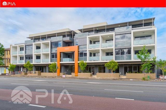 1271-1277 Botany Road, NSW 2020