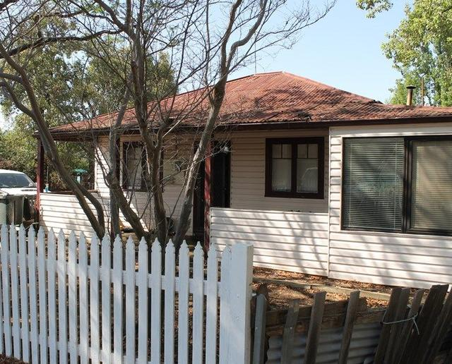 3 Tallawang Road, NSW 2852