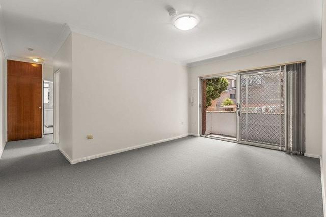 5/4 Mooney Street, NSW 2136