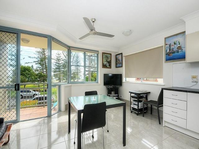 207/92 Musgrave Street, QLD 4225