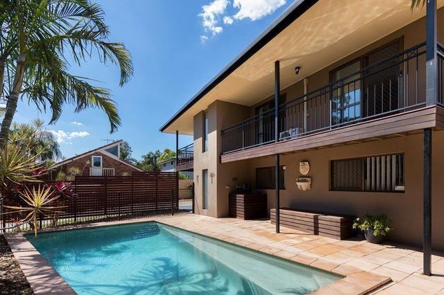 27 Strahan Street, QLD 4153