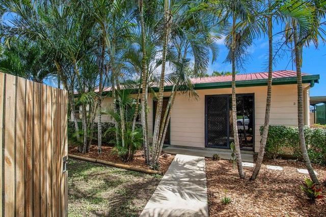 3 Ridgway Court, QLD 4753