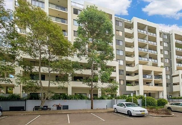 108/11 Orara Street, NSW 2077