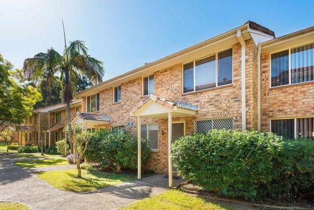 77/465-479 The Boulevarde, NSW 2232
