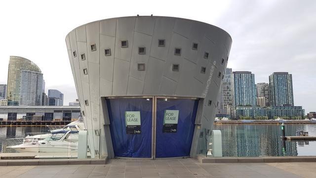 35 New Quay Promenade, VIC 3008
