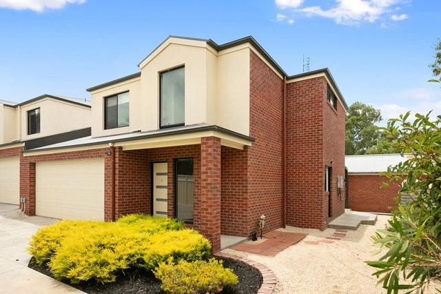 2/7A Burrowes Street, VIC 3555