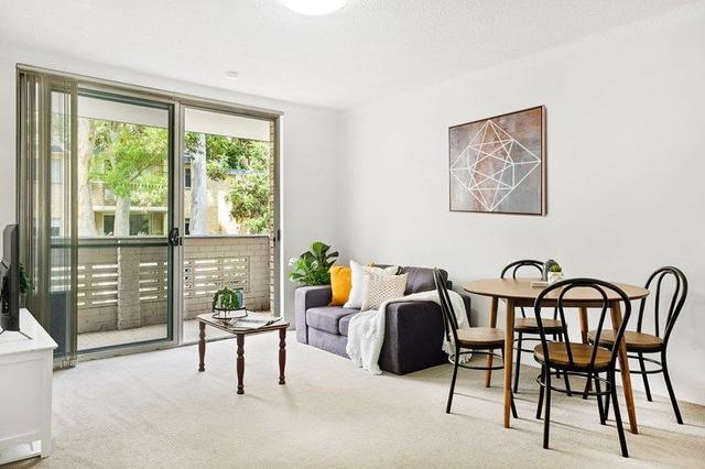 13/6 Murray Street, NSW 2066
