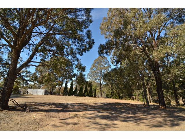 90 Lawson Road, NSW 2574
