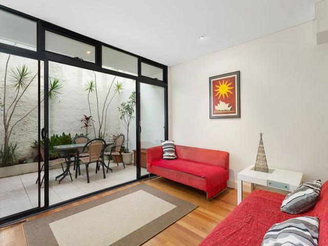 5/62 Victoria Street, NSW 2015