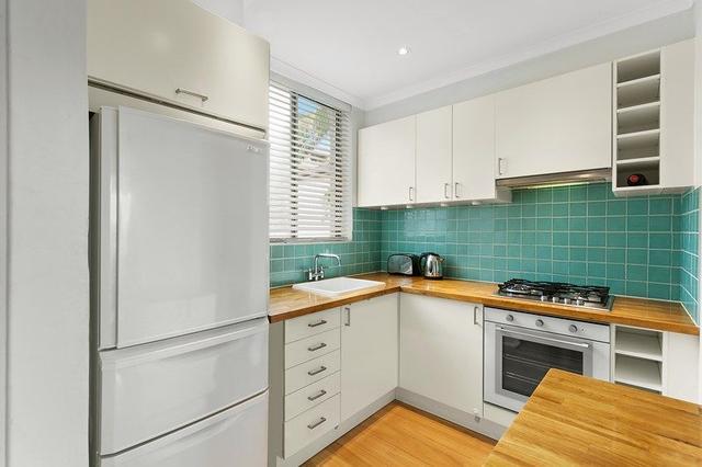 19/12 Ronald Avenue, NSW 2096