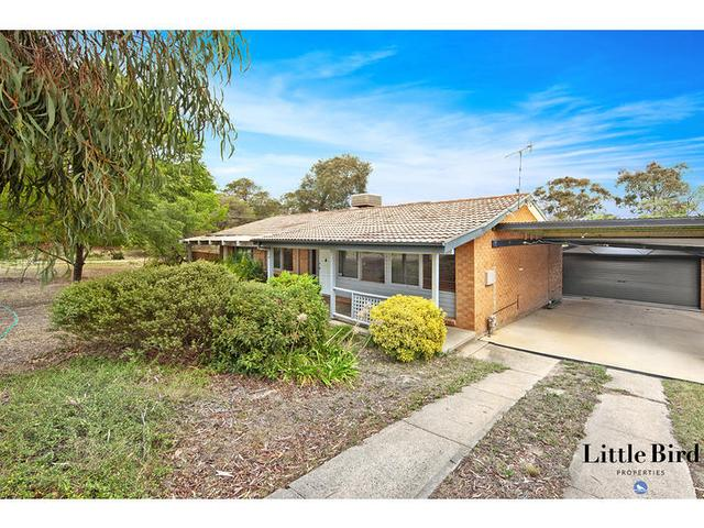 6 Conolly Place, ACT 2902