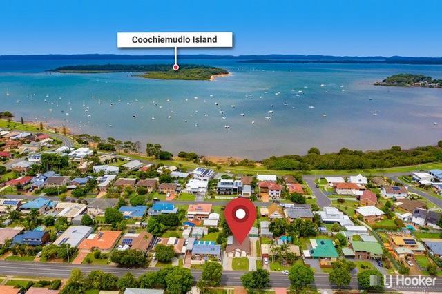 153 Point O'Halloran Road, QLD 4165