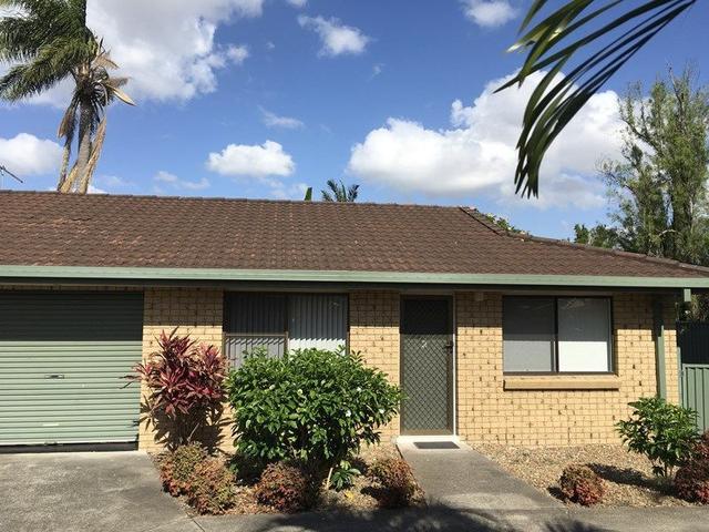 Unit 2/1508 Wynnum Road, QLD 4173