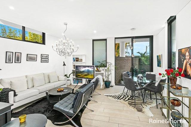 G.03/232-234 Rocky Point Road, NSW 2217