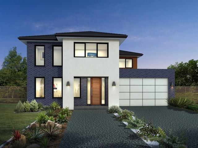 Lot 325 Cunningham Road (Kinley), VIC 3140