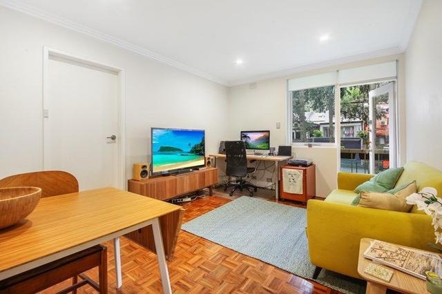 6/60 Brocks Lane, NSW 2042