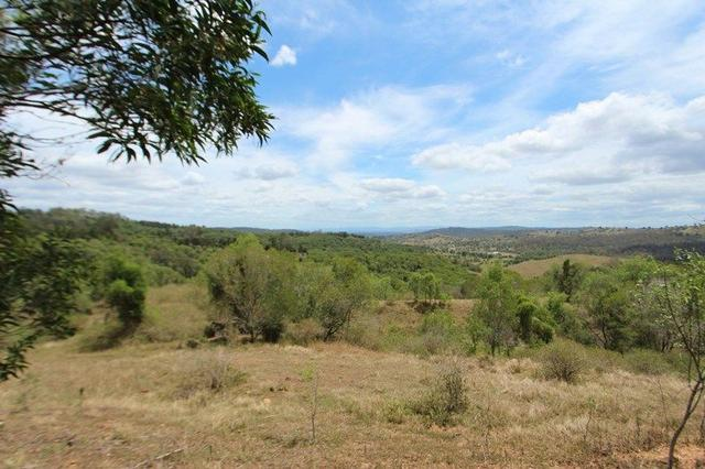 Lot 95 Mountain Rd St, QLD 4341