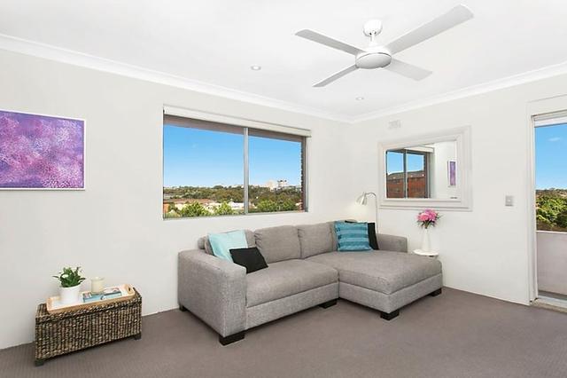 3/56 Boronia Street, NSW 2033