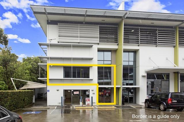 B1a/15 Narabang Way, NSW 2085