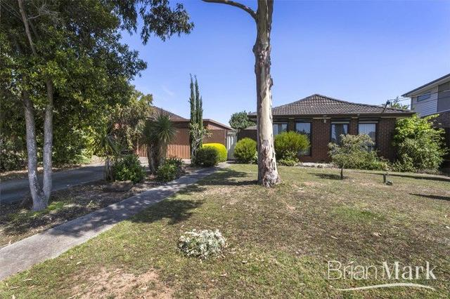2 Tillbush Close, VIC 3029
