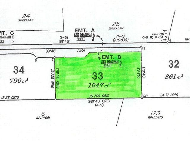 341A Jones Road, QLD 4300