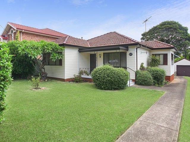 8 Priam Street, NSW 2162