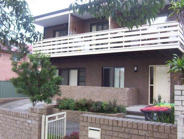 9/40 Campsie Street, NSW 2194