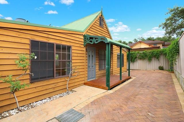 185b Oak Road, NSW 2232