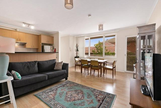 2/6 Esk Street, NSW 2204